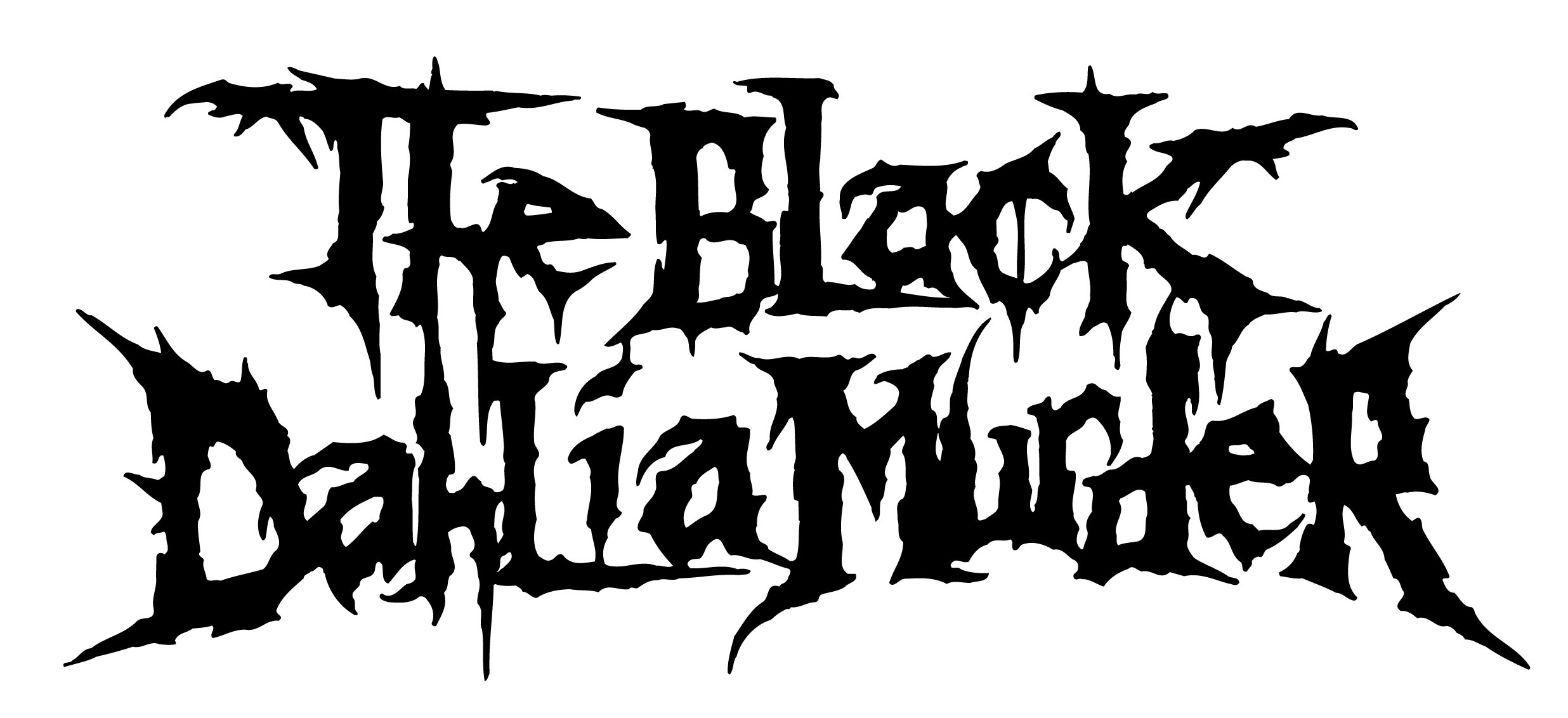 http://thmag.us/The%20Black%20Dahlia%20Murder%20-%20Logo.jpg